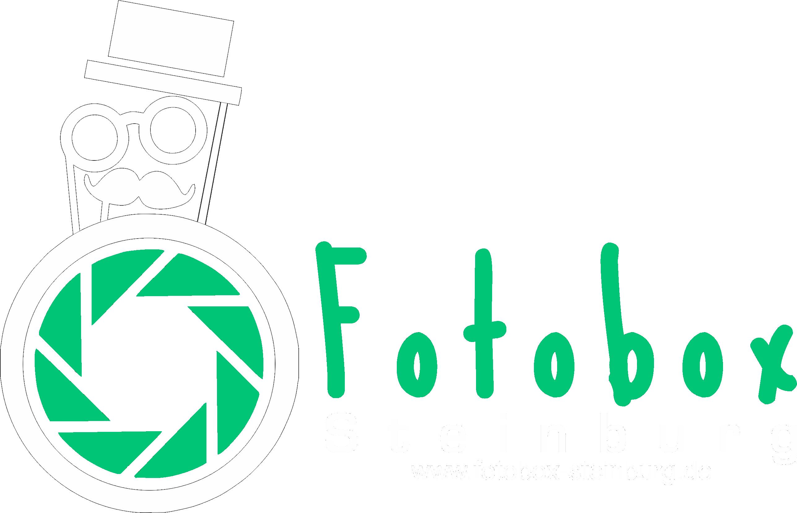 fotobox-steinburg.de